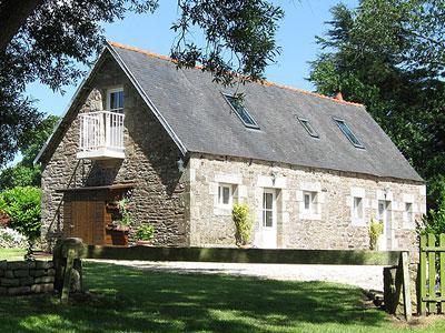 Gite rural Côtes d'Armor